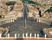 Róma: Európa kulturális központja