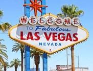 Las Vegas - A világ szórakoztató központja