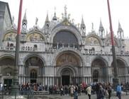 Kultúra és divat: Velence és Milánó