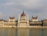Kihagyhatatlan budapesti nevezetességek