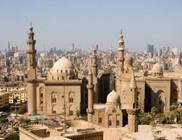 Kairó: a fáraókori látnivalók hazája