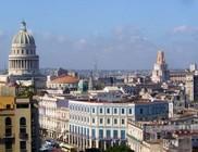 Kuba: a csodás partok és a salsa hazája