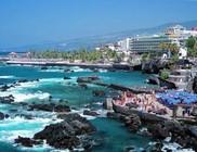 Földi paradicsom: Kanári-szigetek