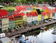 Egyre népszerűbb úticél Dánia