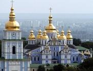 Kelet-Európa egyik legrégibb városa: Kijev