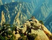 A világ legcsodálatosabb és egyben legfélelmetesebb hegyi útvonala