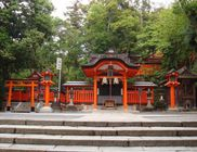 A világ legjobb városának Kiotót választották meg