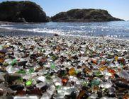Káprázatos és egyedi tengerpartok a nagyvilágból