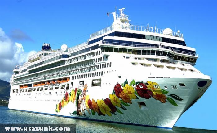 Karibi álom