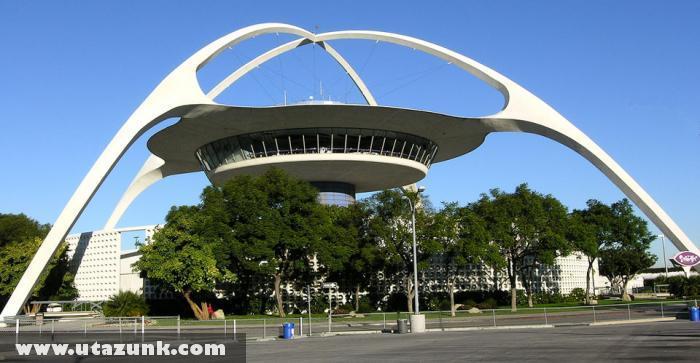 Los Angeles reptér