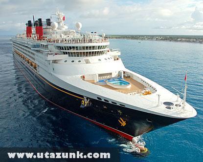 Aruba Cruises