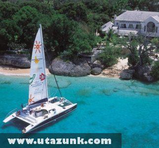 Barbadosz