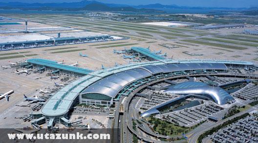Airports Council International (ACI): A világ legnagyobb repülõtere