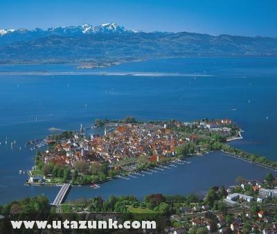 Genfi-tó