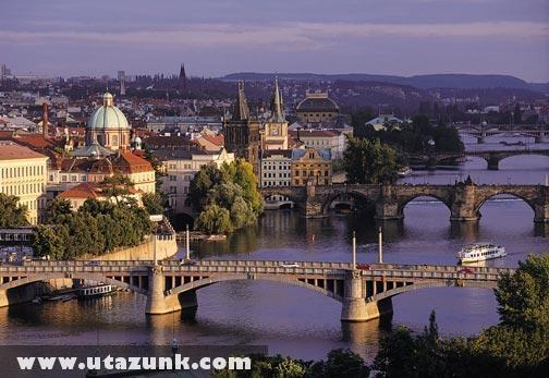 Cseh köztársaság