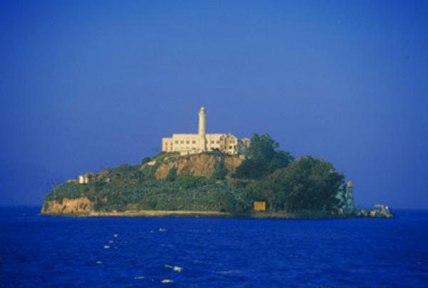 Az Alcatraz