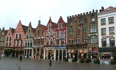 Bruges fõtere