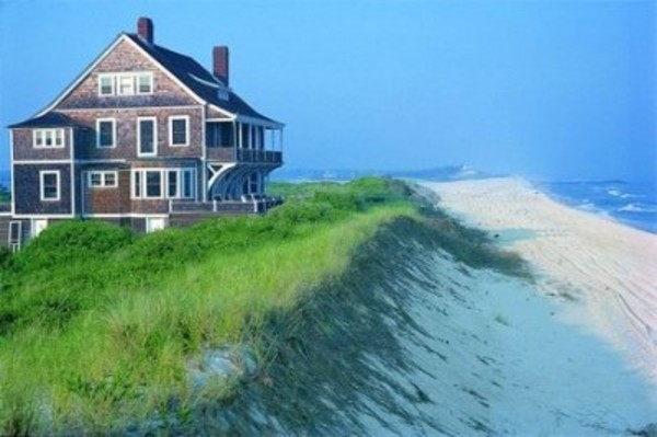 Main Beach, Egyesült Államok