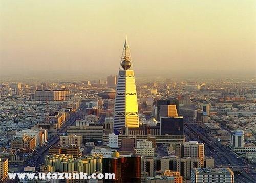 Saud Arábia