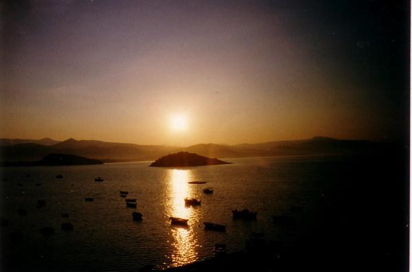 Görögország-Tolo-napfelkelte2