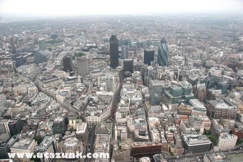 London, Egyesült Királyság