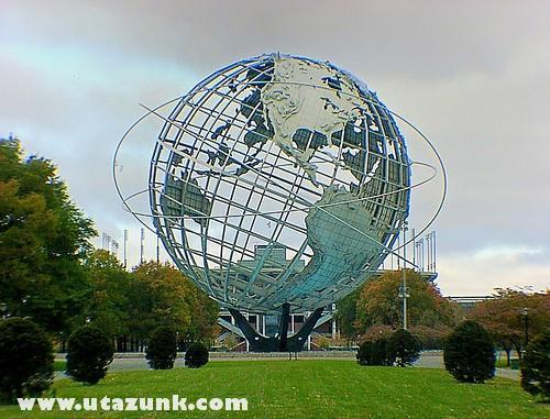 Queens - New York