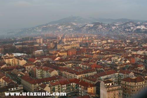 Torino, Olaszország