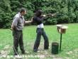 Lövészet - Gyenesdiás