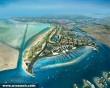 Yas Island - A világ legdrágább szigete