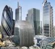 London belvárosának új látványterve