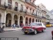Utcakép Kubából