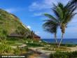 Virgin szigetek
