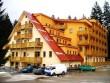 A Spiezovec apartmanház