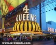 Las Vegas, Four Queens