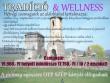TRADÍCIÓ & wellness