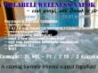 Villabeli Wellness Napok