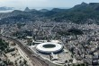 A foci VB helyszíne Rio-ban