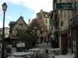 A francia Caen történelmi városa