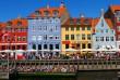 A színes Koppenhága