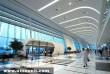 Dubai, XXI. századi repülõtér