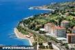 A szlovén tengerpart