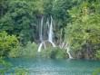 Horvátország - Plitvicei Nemzeti Park