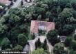 A lengyeltóti Zichy-kastély