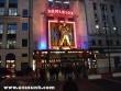 Színház Londonban