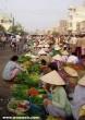 Piac Vietnámban