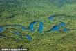 Perui Amazonas