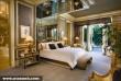 Mirage Villa: A tökéletes szállodai szoba