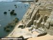 Egyiptom: Piramis és a Nílus találkozása