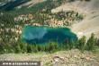 Közel 250 tó tûnt el az elmúlt fél évszázadban Kínában