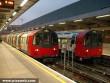 Londoni metrók